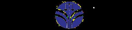 Национален център за юридическо обучение